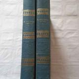 Opere Vol.1-2 - N. Filimon, 267008 - Roman, Anul publicarii: 1956