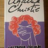 Misterul Crimei Fara Cadavru - Agatha Christie ,309625