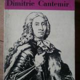 Dimitrie Cantemir - Constantin Maciuca ,306715