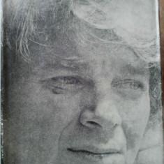 Frumos Ca Umbra Unei Idei - Nichita Stanescu, 308072 - Carte poezie