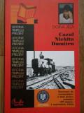 Cazul Nichita Dumitru - Doina Jela ,282381