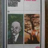 Padurenii - Thomas Hardy, 274707 - Carte in engleza