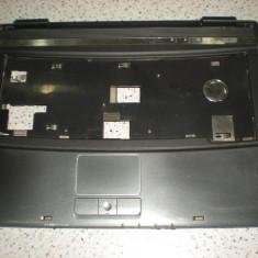 Carcasa inferioara bottom case + top case Acer Extensa 5620/5220 - Carcasa laptop