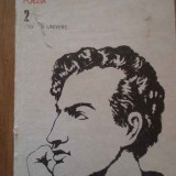 Poezia 2 - Byron, 298801 - Carte poezie