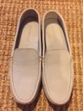 Pantofi dama LUMBERJACK, mas. 39