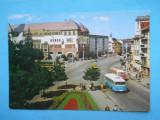 HOPCT14627 ROMANIA TIRGU MURES                  - [ CIRCULATA]