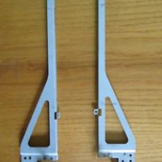 Balamale laptop Fujitsu Siemens Amilo M1437G, A1667G 40-UJ3021-00 40-UJ3021-10