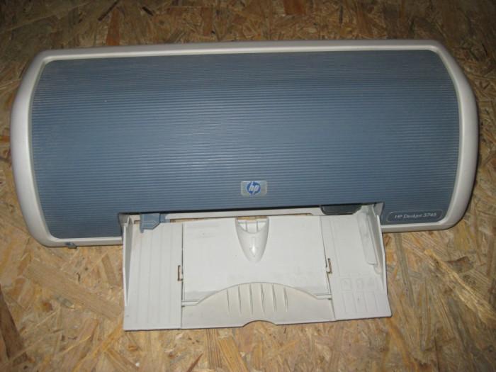 Imprimanta HP 3745