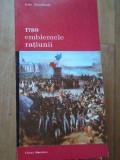 1789 Emblemele Ratiunii - Jean Starobinski ,293540