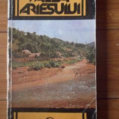 Valea Ariesului - Ion Popescu Argesel ,305938