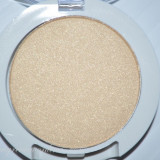 ILUMINATOR DE TEN MNY MAYBELLINE PEARLY HIGHLITER - Pudra