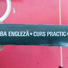 LIMBA ENGLEZA CURS PRACTIC 1 . - Curs Limba Engleza