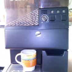 Expressor cafea SAECO - Espressor Saeco, Automat