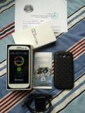 Samsung Galaxy S3 4G, 16GB, Alb, Neblocat