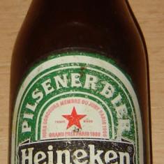 Deschizator capace Heineken