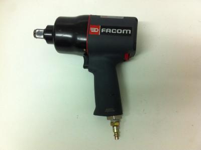 Pistol Impact 3/4'' Marca FACOM NK 2000 foto