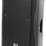 Electro-Voice ZX5-90B