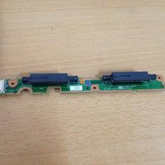 Conector HDD Packard Bell Sj51 A50.26