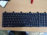 Tastatura Packard Bell Sj51 A50.31, Acer