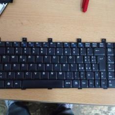 Tastatura Packard Bell Sj51 A50.31