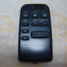 Telecomanda Pioneer CXA-4026 cd auto