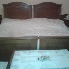 Mobilier dormitor vechi