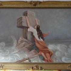 Tablou tema religioasa