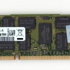 Memorie server Alta 4GB DDR3 ECC PC3-10600R SAMSUNG M393B5170FH0-CH9Q5 | TESTATE IN MEMTEST86, FARA ERORI | GARANTIE 12 LUNI, DDR2, 1333 mhz