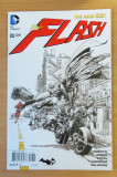 Flash #33 Batman Cover 75Th Anniversary DC Comics