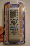 Telecomanda universala  pentru DVD Marca BLUETECH-RM230E