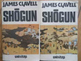 Shogun Vol.1-2 - James Clavell ,521839