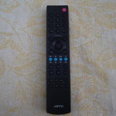 Telecomanda Jamo sistem audio - Telecomanda aparatura audio