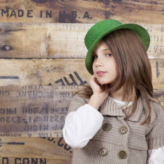Fundal studio copii - vinilin si hartie tratata - Echipament Foto Studio