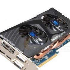 Vand saphire hd 6950 1gb - Placa video PC Sapphire, PCI Express, Ati