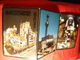 6 Ilustrate Viena -Hundertwasser Hauss , 1996