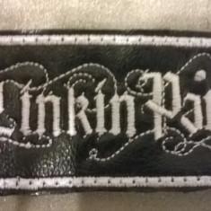 Linkin Park - Patch