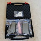 VAS 5054A cip OKI (suporta UDS) - Tester reprezentanta VW, Audi, Skoda Seat A+ - Tester diagnoza auto