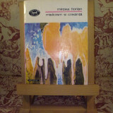 Mircea Florian - Misticism si credinta - Carte veche