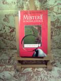 Danila Comastri Montanari - Mistere in Roma antica Publius Aurelius 4