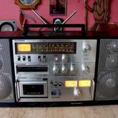 TELEFUNKEN HI-FI STUDIO 1M - Combina audio