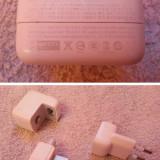 Incarcator / Alimentator Apple A1357 ( 5.1 V , 2.1 A )