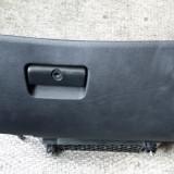Torpedou BMW E39 seria 5 IMPECABIL - Bord auto