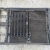 Radiator AC clima BMW  E39 seria 5