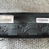 Airbag pasager BMW E39 seria 5