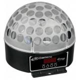 Lumini LED JB Systems LED DIAMOND 18 W