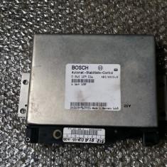 Calculator ABS ASC BMW E39 seria 5, 5 (E39) - [1995 - 2003]