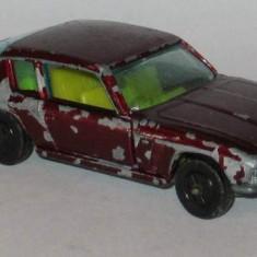 Corgi - Jensen Interceptor - Macheta auto