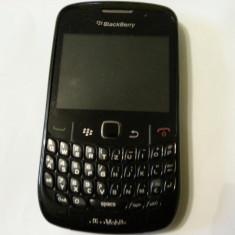 Blackberry 8520 - 199 lei - Telefon mobil Blackberry 8520, Neblocat