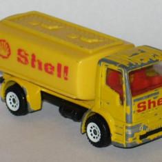 SIKU - Cisterna Shell