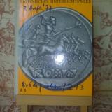 """Lateinesches Unterrichtswerk """"9230"""" - Roman"""